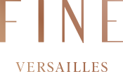 logo-Patisseriefine